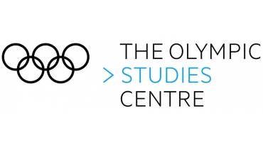 logo_osc-olympic-studies-centre-en