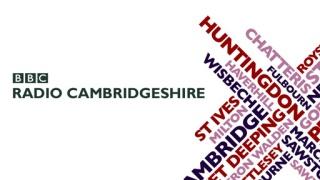 bbc_radio_cambridge_512_288
